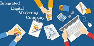 Hire Top Digital Advertising Agency in Australia