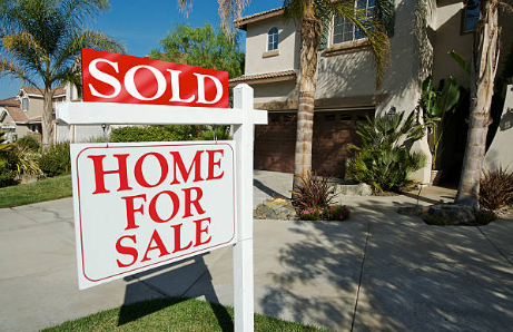 Understanding Essential Facts Regarding Real Estate