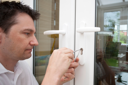 Characteristics to Look for in a Great Locksmith