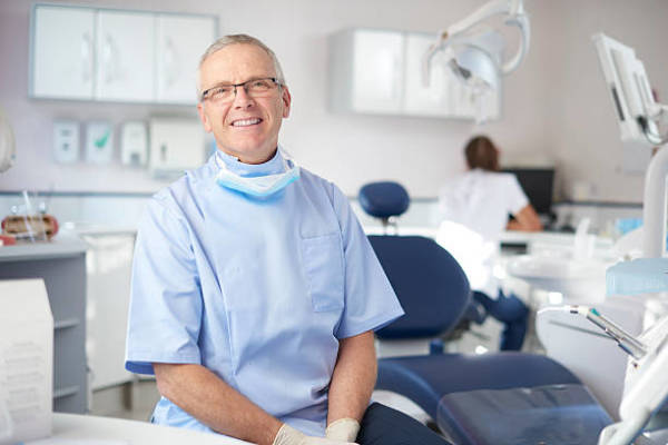 Why More People Are Getting Dental Crowns