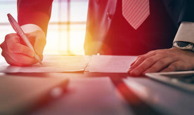 Factors to Consider When Choosing a Law Firm