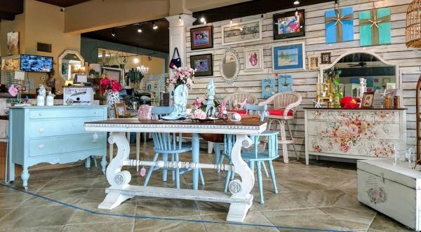 Home, Furniture In St Pete Florida