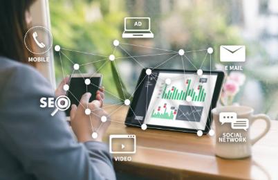 Ways of Finding the Best Digital Marketing Platforms