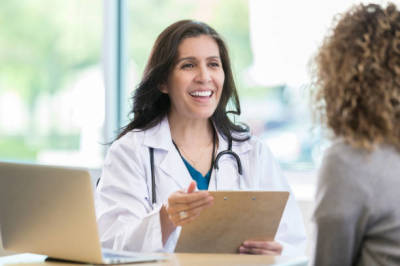 Finding the Best Center for Pelvic Health in Charlotte
