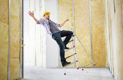 Tips for Preventing Construction Sites Accidents