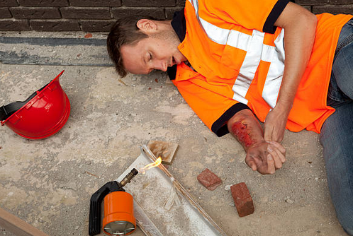 Factors to Consider When Hiring Construction Site Accident Attorney