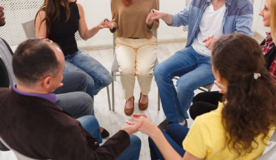 Vital Aspects To Note Regarding Drug Addiction And Treatment Centers