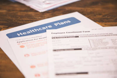 Ways Of Finding The Best Medicare Coverage