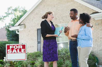 Why You Need to Sell Your Property to an Investor