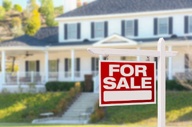 Things to Consider when Selling your House to a Real Estate Investor