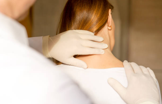 Guidelines for Picking the Preeminent Chiropractor for Your Health Problem