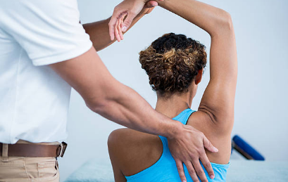 What Should Be In Your Mind When Looking For a Chiropractor?