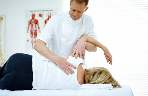 Learning More About Chiropractors
