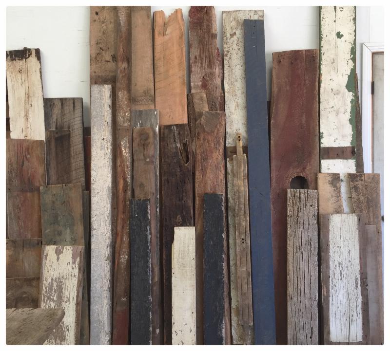 reclaimed wood barn wood Paso Robles, barn wood California, barn wood San Luis Obispo, barn wood, reclaimed wood Paso Robles, reclaimed wood California, reclaimed wood San Luis Obispo, reclaimed wood Templeton, reclaimed wood, Salvage, repurpose, barns, vintage, farm house style, farm house
