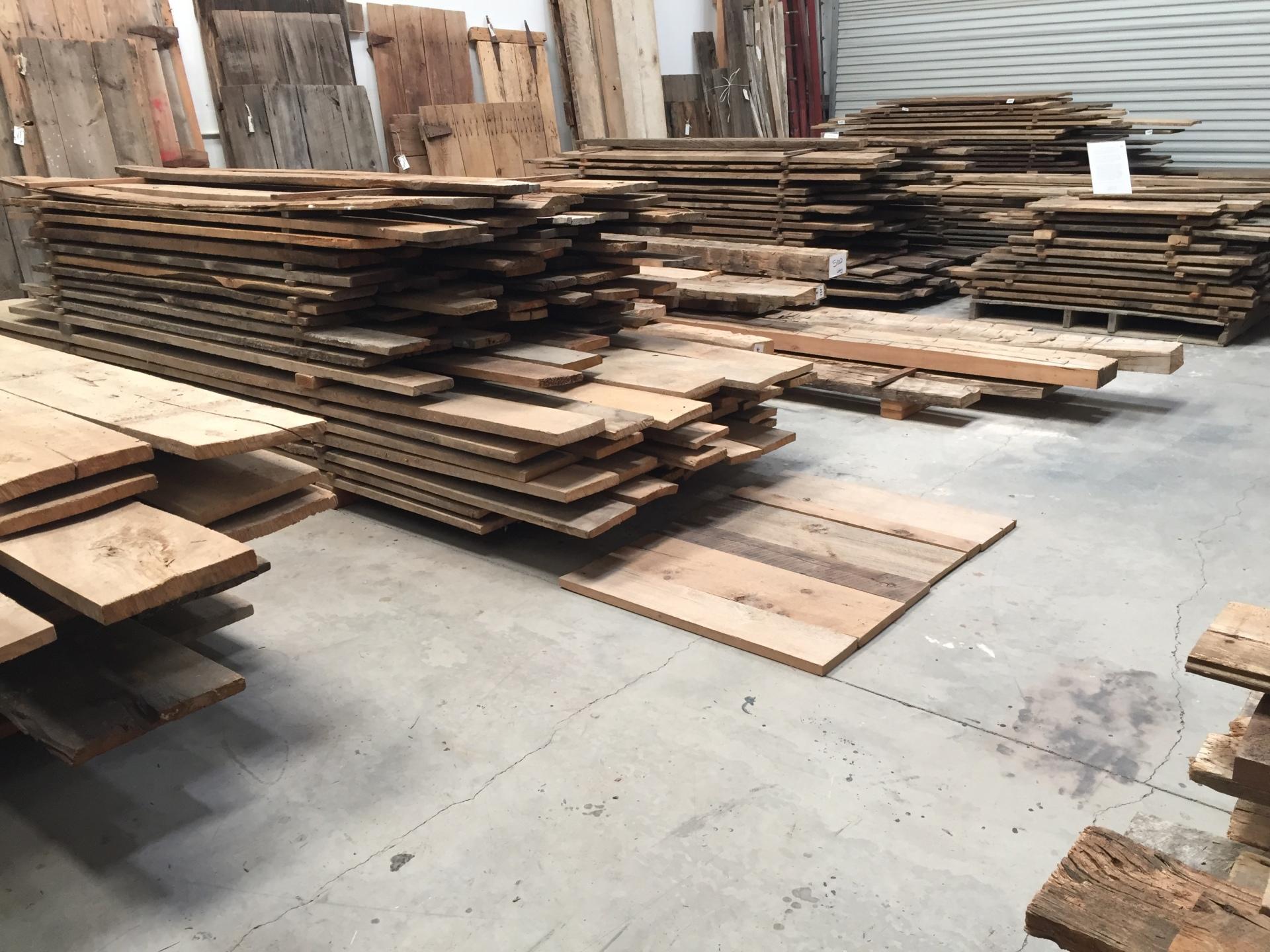 reclaimed wood, barn wood, salvage