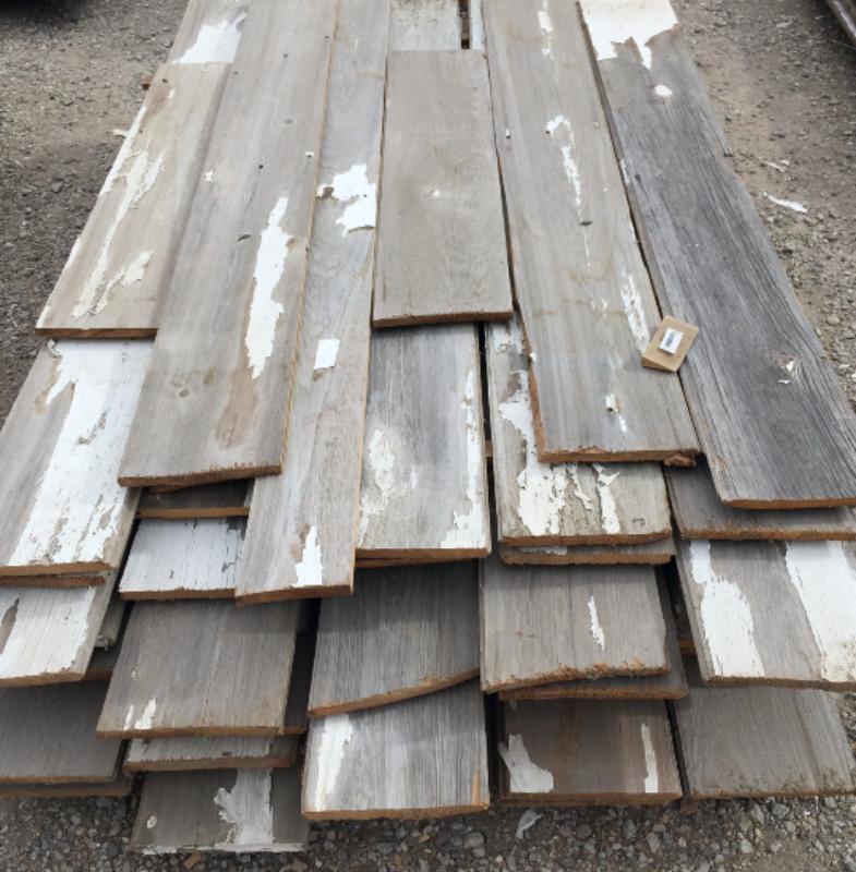 barn wood Paso Robles, barn wood California, barn wood San Luis Obispo, barn wood, reclaimed wood Paso Robles, reclaimed wood California, reclaimed wood San Luis Obispo, reclaimed wood Templeton, reclaimed wood, Salvage, repurpose, barns, vintage, farm house style, farm house