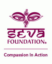 Seva Foundation