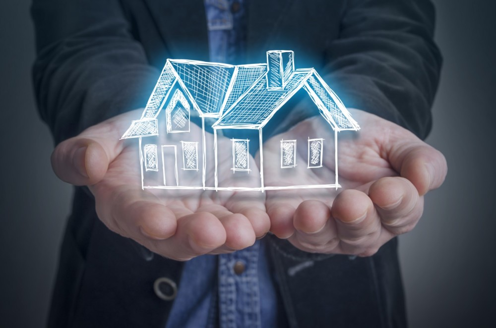 Understanding More About Realtors and How You Can Choose the Best