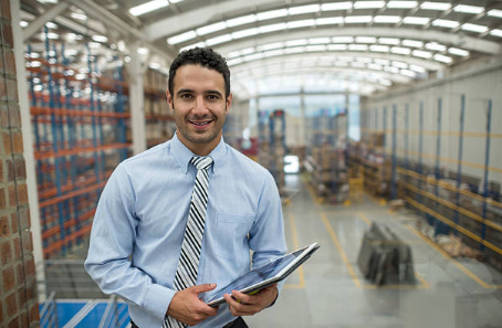 The Importance of Inventory Management Software in a Business