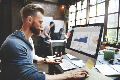 Reasons for Investing in Business Websites