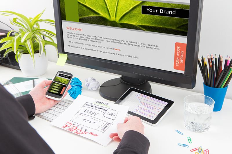 Qualities That Define The Best Business Websites