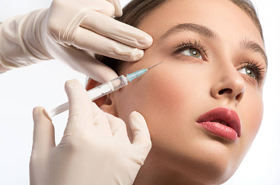 Importance of Fort Worth Plastic Surgery