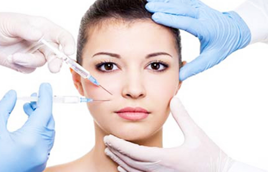 Various Types of Plastic Surgery You Can Consider