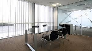 Tips to Selecting the Right Blinds