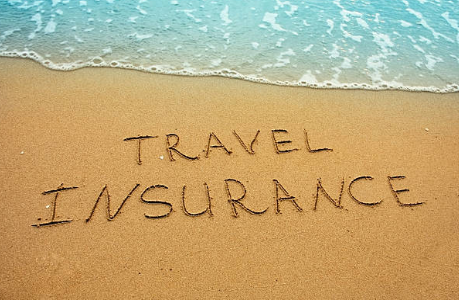 How to Choose a Travel Insurance Agency