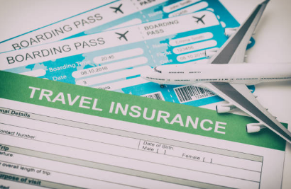 Considerations To Note Regarding Travel Insurance