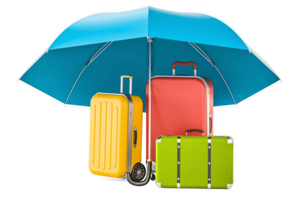 Guide to Buying Travel Insurance