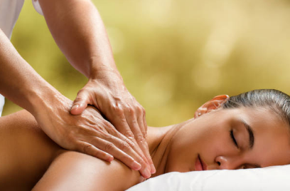 Advantages of Attending Massage Sessions