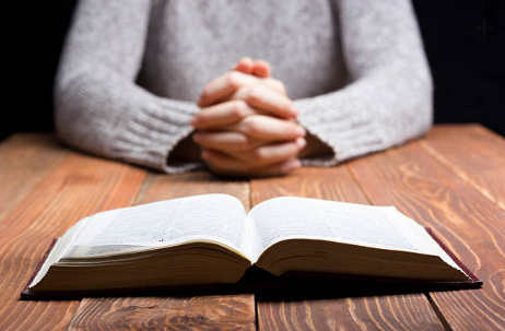 The Reasons Why Enrolling for Online Spiritual Courses is Important