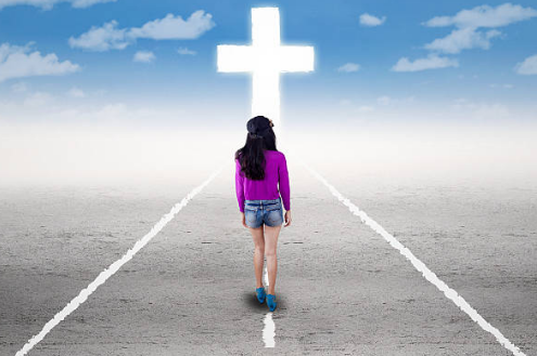 Get More Information about Online Spiritual Courses