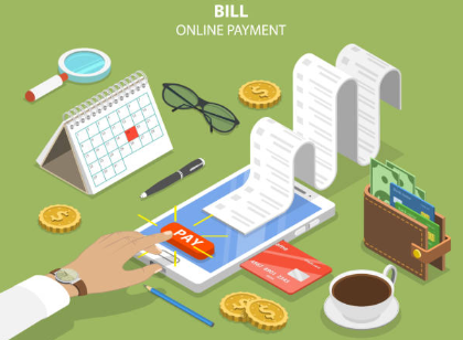 Benefits of Electronic Invoices in Business