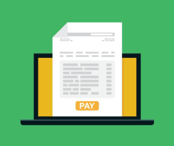 Various Benefits Associated With Electronic Invoices