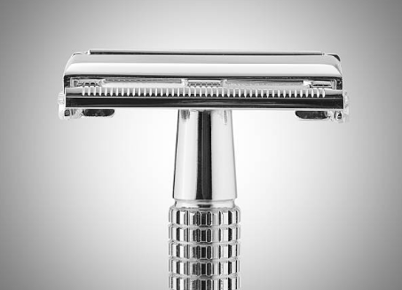 What Type of Single Razor Blade You Should Choose?
