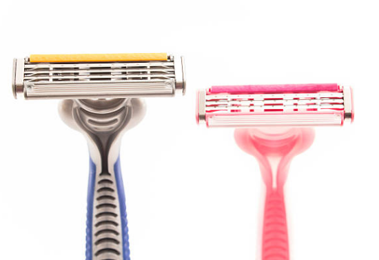 Why You Should Use the Best Razor Blades