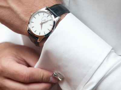 How to Buy the Best Watches?