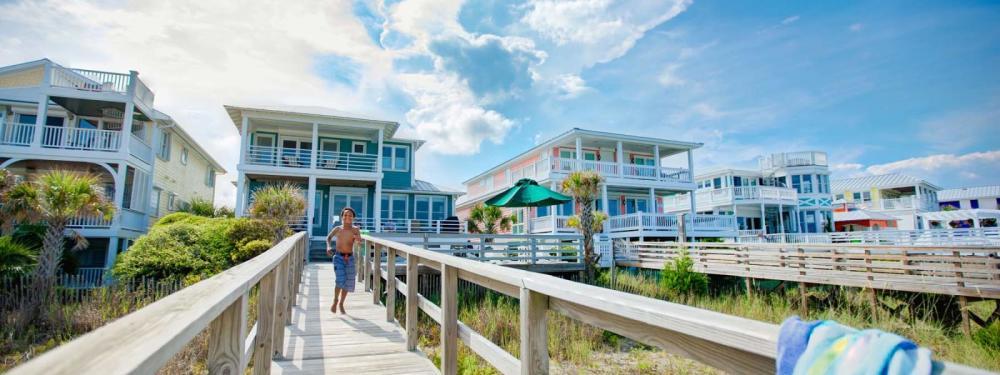 SB 824 Vacation Rentals (Diaz)