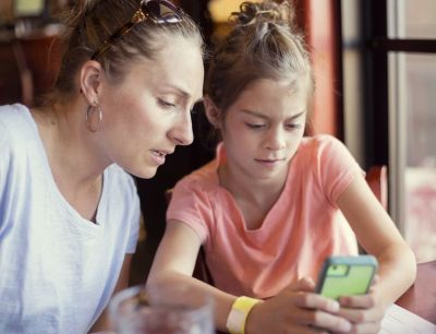 Useful Tips on Choosing the Right Children's App