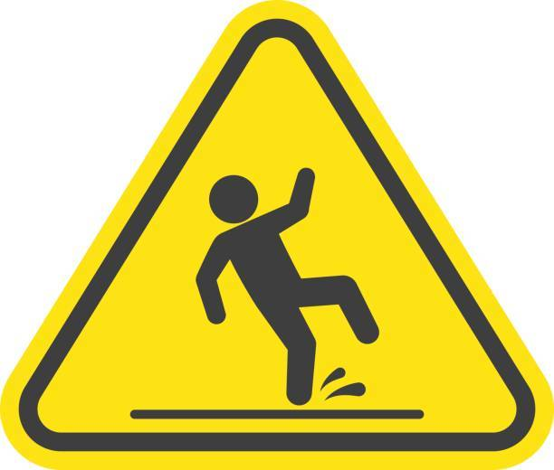 Things to Know About Fall Prevention