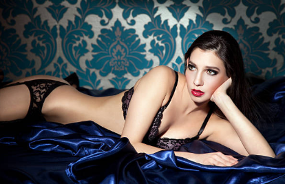 The Most Useful Information on Boudoir Photography