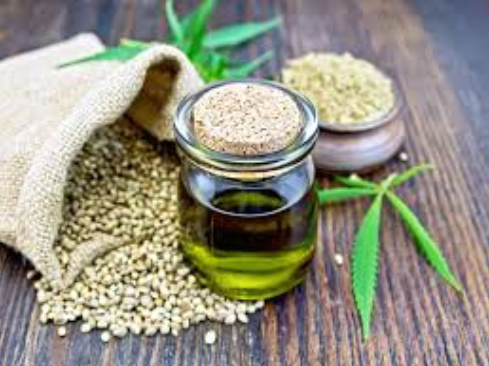 Top Reasons To Purchase CBD Products From Vancouver Online Dispensary