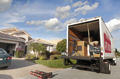 Guidelines on How to Pick the Best Moving Company.