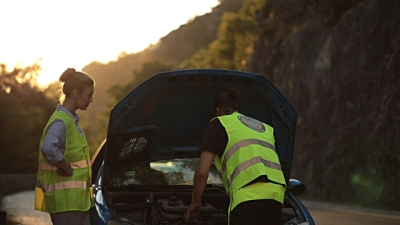 Considerable Facts To Have In Mind Regarding The Roadside Assistance