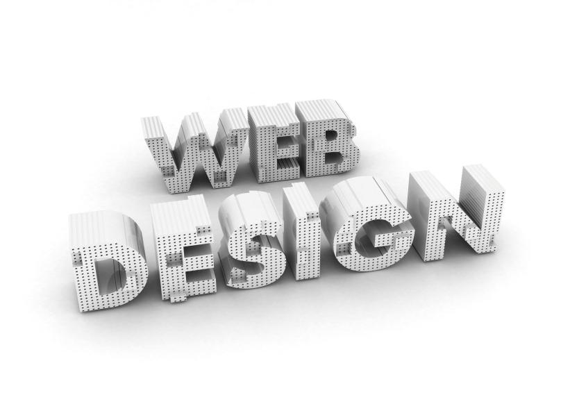 Importance of Website Design & Development