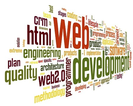 How To Find A Good And Best Website Developer?
