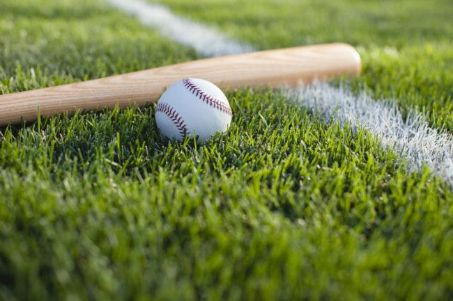 Daily Fantasy Baseball Strategies