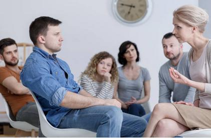 Helpful Tips For Choosing An Addiction Treatment Center